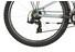 Serious Dirt 260 - Bicicletas junior Niños - gris/negro